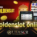 goldenslot online
